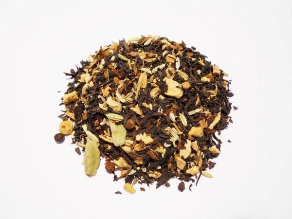 Chai Tee Indisch