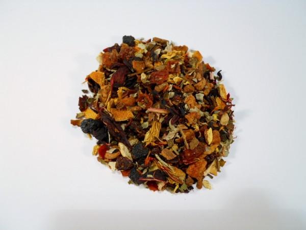 Indian Summer Tee