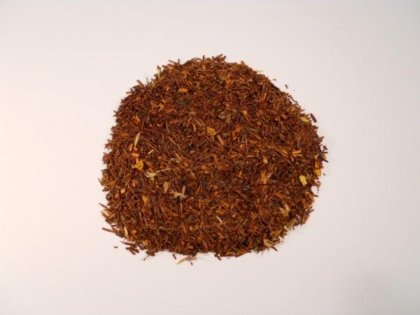 Rotbusch Tee Vanille