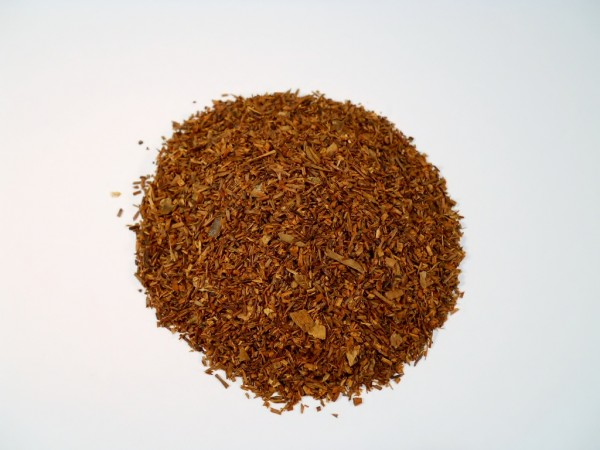 Rotbusch Tee Zimt-Vanille-Zauber