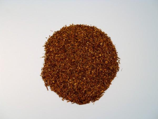 Rotbusch Tee Natur