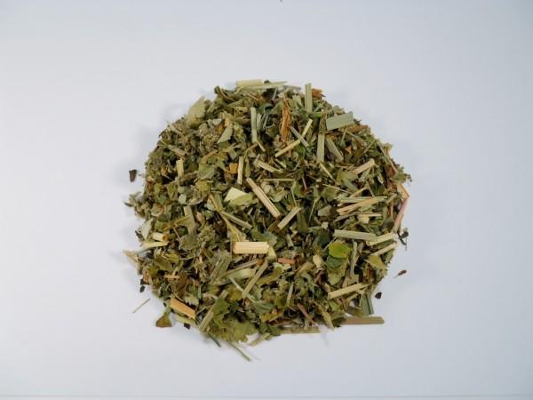 BIO Wellness Kräuter Tee, kbA