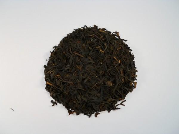 Schwarztee Ceylon Bio, kbA, 100g.